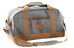 Easy Camp Denver 30 Bag grey